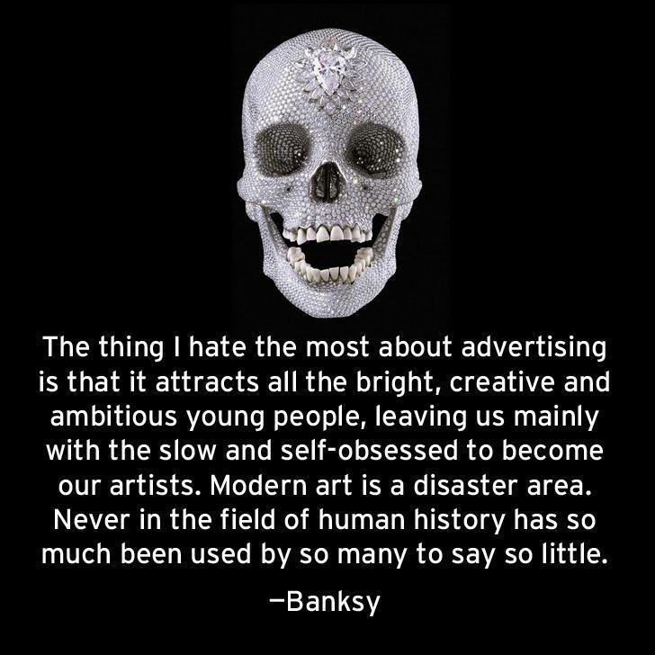 banksy-on-advertising