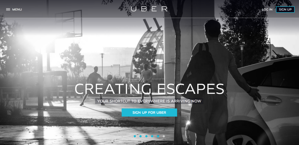 uber-creating-escapes