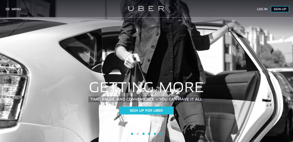 uber-getting-more