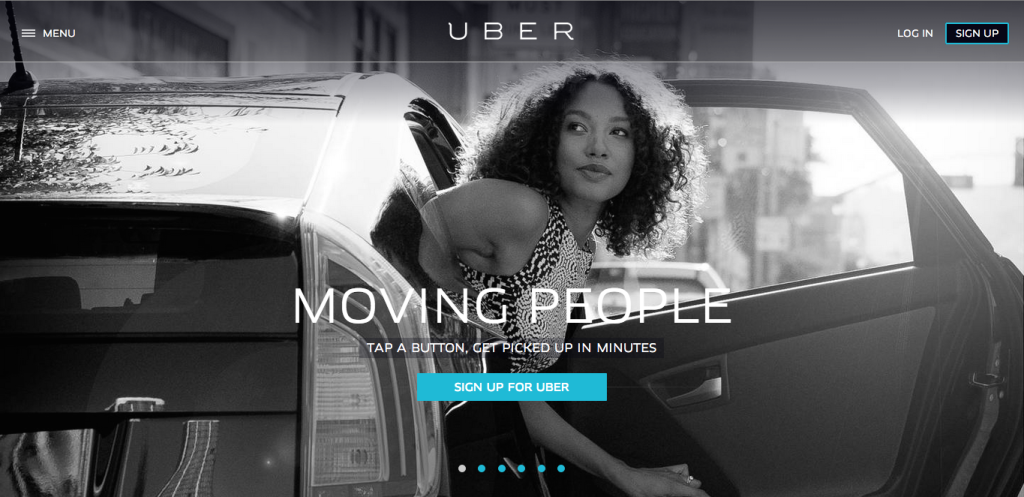 uber-moving-people