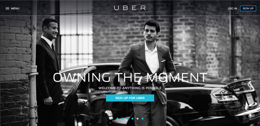 uber-owning-the-moment