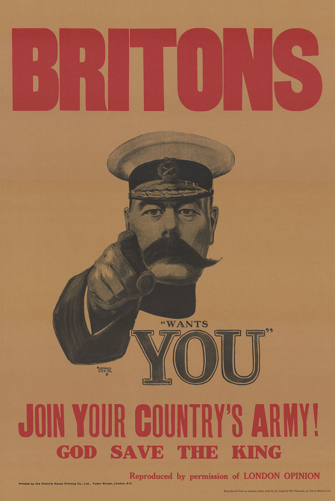 lord-kitchener-wants-you