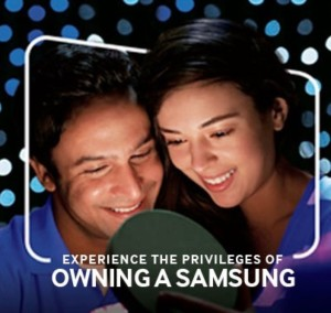 indian-samsung-ad-copywriting