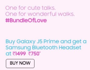 samsung-india-copywriting-cute